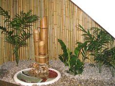 decoração-jardim-inverno-pequeno Mais