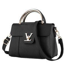 4d0ecfa8c64 Aelicy Luxury 8 Colors Women s Leather Clutch Bag PU Leather Ladies  Handbags Designer Brand Women Messenger Bags Sac A Main
