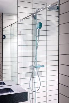 Comfort Hotel® Norrköping Bathrooms, Bathroom, Bath