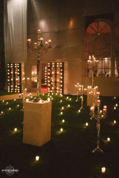 Mumbai weddings   Saurabh & Nayantara wedding story   WedMeGood