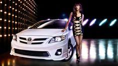 Hyuna Hyuna In The Cars