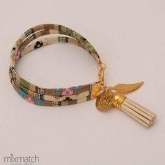 gain Cord Bracelets, Spring Summer 2015, Gain, Ethnic, Handmade Jewelry, Boho, Handmade Jewellery, Jewellery Making, Bohemian