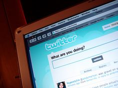 9 Mistakes To Avoid When Using Twitter
