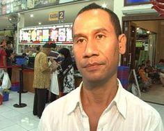 Perkembangan pusat oleh-oleh khas Bali di Pulau Bali saat ini bagai jamur di musim hujan. Salah satunya adalah pusat oleh-oleh �Krisna�…