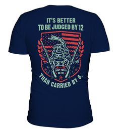 Military T shirts Limited Edition  #gift #idea #shirt #image #funny #job #new #best #top #hot #military