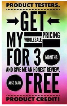 Get amazing results in 3 months and Get FREE product points  Shop at www.newyouhealthy.com