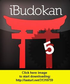 Aikido-Advanced 1, iphone, ipad, ipod touch, itouch, itunes, appstore, torrent, downloads, rapidshare, megaupload, fileserve