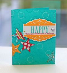 From Papertrey Inks   by Lisa Johnson  http://www.poppypaperie.com/poppy_paperie/2012/01/january-release-projects.html