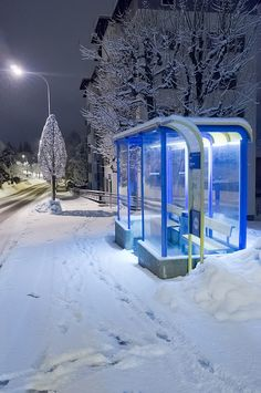 Abribus Vending Machines, Bus Stop, Urban Design, Explore, Photos, Outdoor, Bus Shelters, Outdoors, Pictures