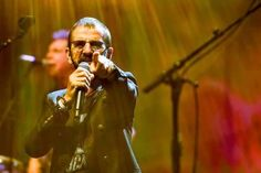 """oh no i'm a mocker"" All My Loving, Sgt Pepper, Ringo Starr, Music Industry, John Lennon, The Beatles, Rock N Roll, Tours, Band"