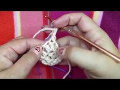 (10) Wendy's kerstboom - basis - YouTube