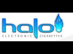 #HaloG6 & #HaloTriton https://www.youtube.com/watch?v=_FFX6YrI_8Y