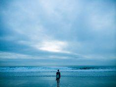 Malibu Beach by d a b i t o, via Flickr