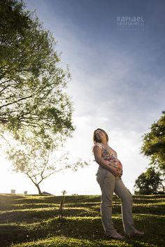 #pregnant #hapiness #gestante #gravida #bosquealemao