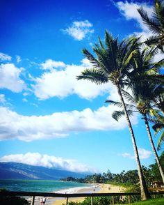 #SundayFunday in #Kihei #Maui
