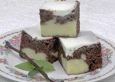 Kráter süti, aminek mindenki elkéri a receptjét - www.kiskegyed.hu