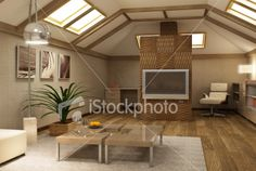 http://i.istockimg.com/file_thumbview_approve/4655385/2/stock-photo-4655385-modern-mezzanine-interior-3d.jpg