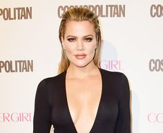 Major hair makeover! Celebrity hairstylist Jen Atkin — who has styled A-listers such as Katy Perry, Jessica Alba, and Sofia Vergara — shared a photo of Khloe Kardashian's new lob haircut. See the photo at Usmagazine.com!