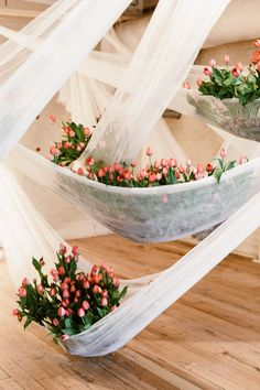 The Flowerseekers Magazine Winter 18 feature article: Flowering NOW - Melbourne Florists creative fl Bohemian Lifestyle, Lifestyle Blog, Flower Decorations, Wedding Decorations, Flower Installation, Arte Floral, Land Art, Creative Photography, Event Decor