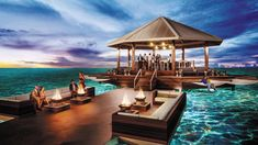 Sandals Resorts - Sandals South Coast