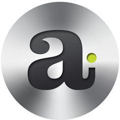 My Brand  www.AlonDavidPhotography.com  #alondavidphotography