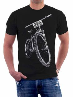 fadd6f74 20 Best Custom T Shirts images | Cycling t shirts, Tee shirt designs ...