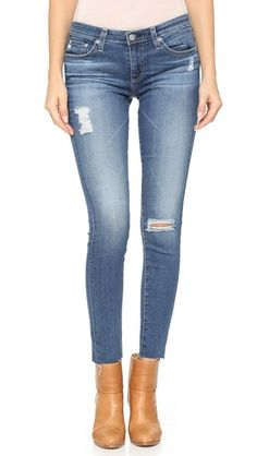 ag-raw-hem-legging-jeans-18-year-destroy
