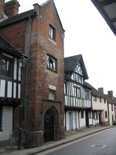 Dd Form 1614 1000 Ideas About Steyning Town On Pinterest George ...