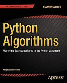 Bioinformatics challenges at the interface of biology and computer a great list of python ebook resource fandeluxe Gallery