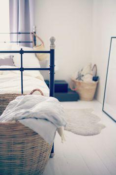 makuuhuone http://uusikuu.indiedays.com