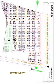Buy open plots at Shamshabad near Rajiv Gandhi International Airport from Modi Builders, one of the top builders in Hyderabad who provides plots at reasonable prices. For more details visit: http://www.modibuilders.com/current_projects/greenville/