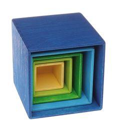 Farm Animals Block Puzzle Puzzles,3D-Puzzles,Puzzles aus Holz Baby Spielzeug