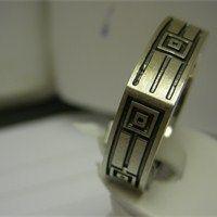 rahljewelers.com