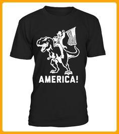 AMERICA - Fotografen shirts (*Partner-Link)