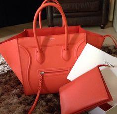 Best Replica Bvlgari On Sale - Cheap Replica Bvlgari Handbags Celine Bag, Celine Luggage, My Bags, Purses And Bags, Beautiful Handbags, Backpack Purse, Bago, Clutch Wallet, Tote Handbags