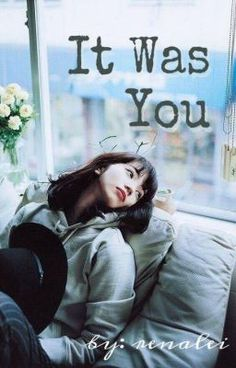 Find images and videos about 小松菜奈 and nana komatsu on We Heart It - the app to get lost in what you love. Girl Japanese, Japanese Model, Nana Komatsu Fashion, Poses, Korean Girl, Asian Girl, Komatsu Nana, 2 Instagram, Portrait Inspiration