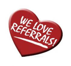referral rewards programs really work in insurance agencies?Do referral rewards programs really work in insurance agencies? Insurance Humor, Insurance Marketing, Life Insurance Quotes, Term Life Insurance, Insurance Broker, Life Insurance Companies, Insurance Agency, Health Insurance, Car Insurance