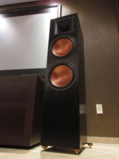 26 Best Klipsch Home Theater Speakers images   Home theater speakers