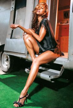Stacey Dash Feet | Stacey Dash Feet, Legs And Shoes Photos