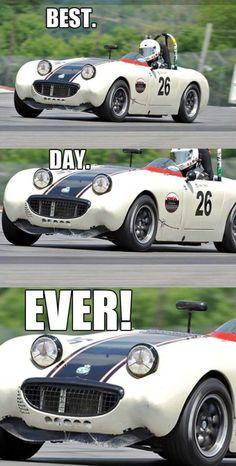 Project car meme | Car memes, Car jokes, Funny car memes