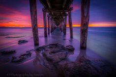 Timeless morning by Simeon Mieszkowski / 500px