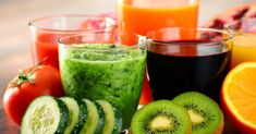 There are many types of detox diets. Here we are sharing two of the healthy pro ana detox diet plans that can help you lose your weight in a healthy way. Dietas Detox, Detox Kur, Best Detox, Detox Plan, Detox Life, Vegan Detox, Colon Detox, Juice Cleanse Recipes, Detox Recipes