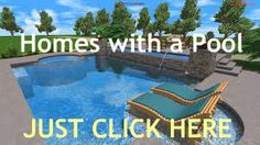 Homes for Sale in Westlake Village CA with a Swimming Pool