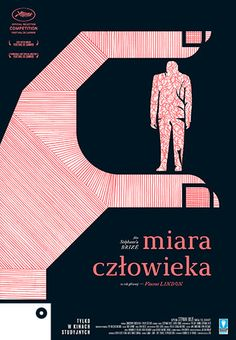 Miara-Czlowieka-Plakat-02th.jpg 355×512 Pixel