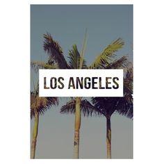 Dieses tolle #Bild mit #Palmenprint macht #Lust auf den nächsten #Trip in den #Urlaub! ♥ ab 39,99 €
