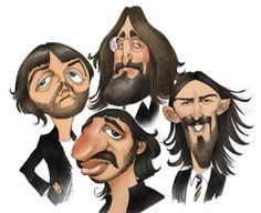 BEATLES _____________________________ Reposted by Dr. Veronica Lee, DNP (Depew/Buffalo, NY, US)