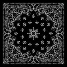 Find bandana paisley stock images in HD and millions of other royalty-free stock photos, illustrations and vectors in the Shutterstock collection. Thousands of new, high-quality pictures added every day. Bandana Tattoo, Bandana Print, Vector Pattern, Pattern Design, Lion Sketch, Bandana Design, Cute Canvas, Bear Art, Paisley Pattern