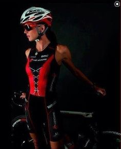 Cycling Triathlon