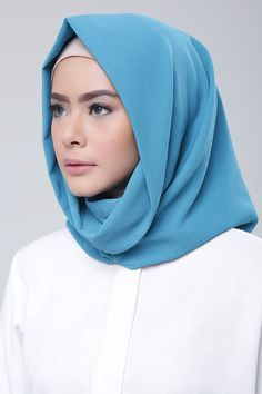 7f456ebf 12 Best Hijabs by Safi Boutique Co. images in 2019