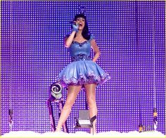 153 Best Fashion Icon Katy Perry Images On Pinterest